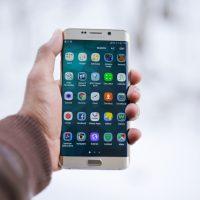 smartphone-1283938