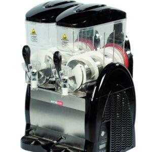 מכונות מיץ ברד ואייס קפה